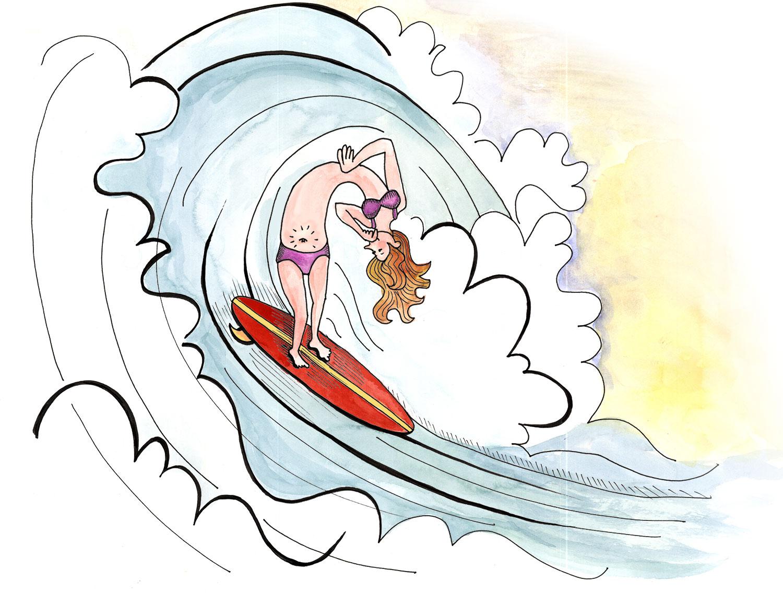 1_surfgirl_fade