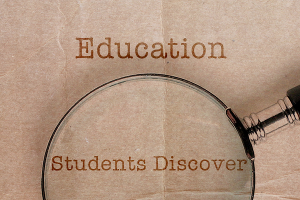 education_project