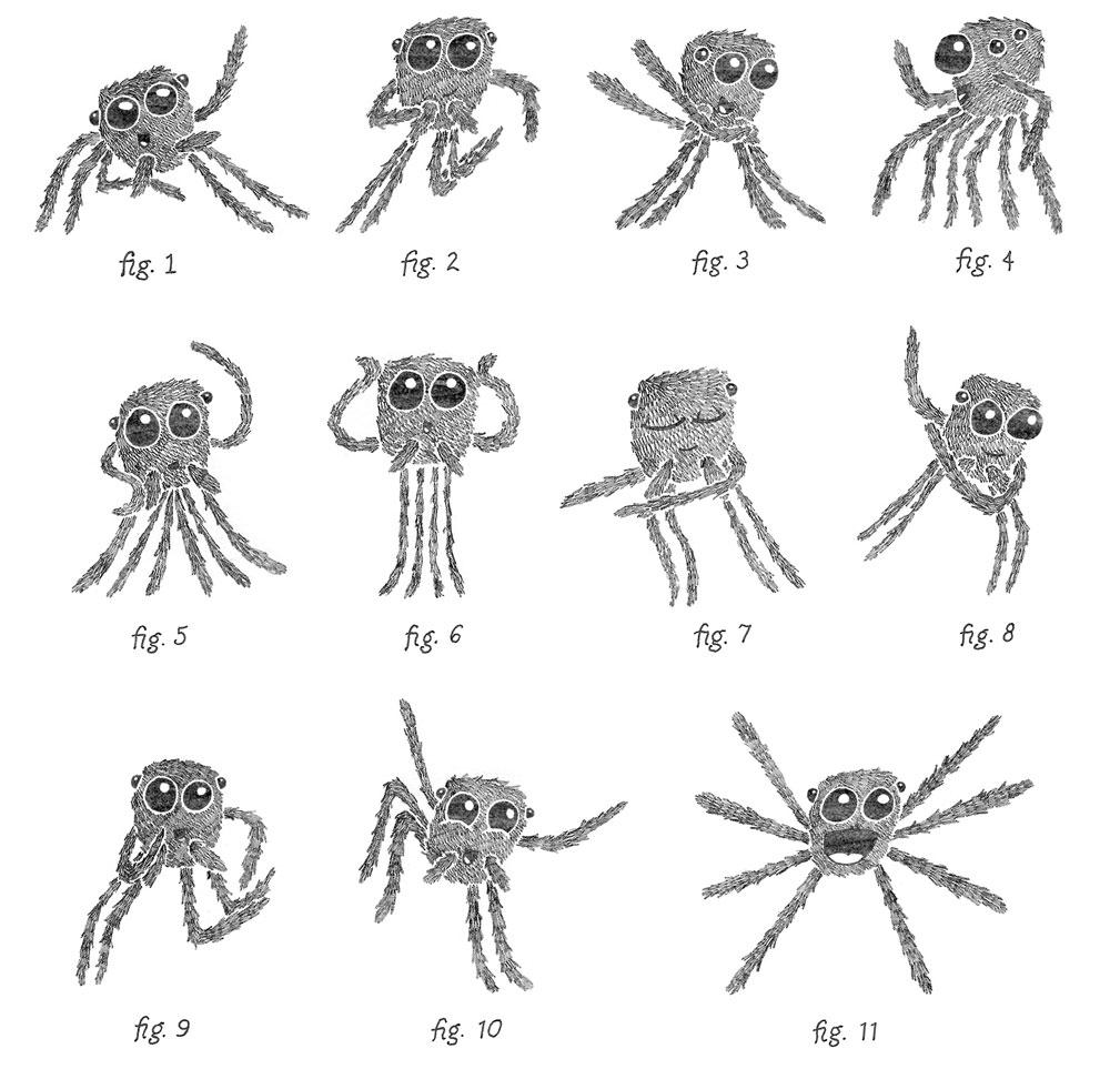 spider_sexy_dance
