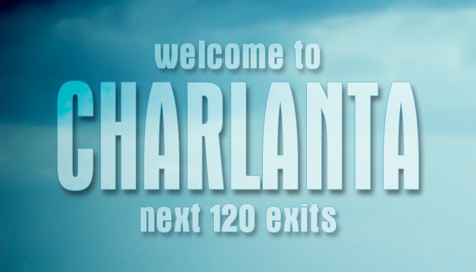 welcome_to_charlanta