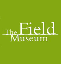 chi_field_museum