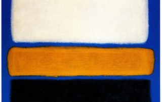 Rothko_No16_Margins