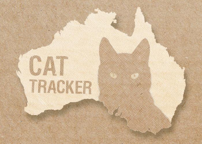 cat_tracker_australia